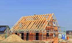 Получение разрешение на строительство на землях ИЖС И ЛПХ